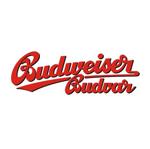Ресторан, Budweiser Budwar