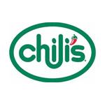 Ресторан CHILI'S®GRILL&BAR
