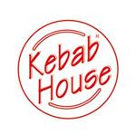Ресторан Кебаб Хаус
