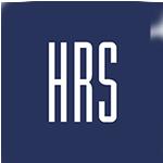 HRS Система управления для гостиниц и ресторанов